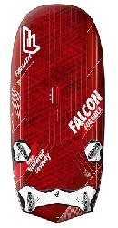 falcon formula - 2015 - archives