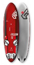 falcon slalom te 138 - 2016 - archives