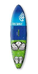 freewave 86 te - 2016 - promotion