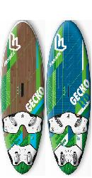 gecko bamboo et ltd - 2014 - archives