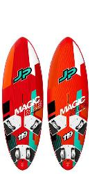 Magic ride fws/pro