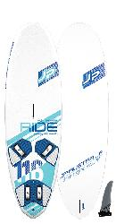 super ride es - 2019 - promotion