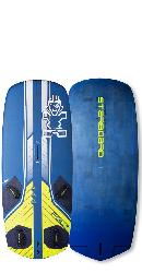foil freeride flax b - 2020 - promotion