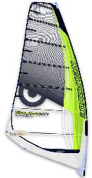 rs slalom mk6 - 2015 - archives
