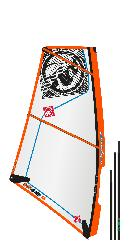 sup sail ring 5.5 - 2015 - occasion