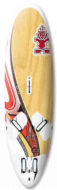 starboard_carve_wood__2013_1_1_