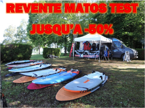 REVENTE_MATOS_TEST_2017