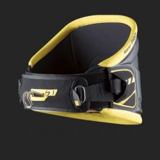 Harnais_ceinture_Point_7_Waist_Harness_Ewindsurf