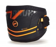 404.41030.020_seven_black_orange_backside_1_