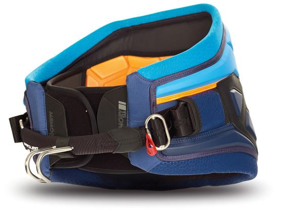 2015_Team_Wave_Harness_Bleu_Boucle