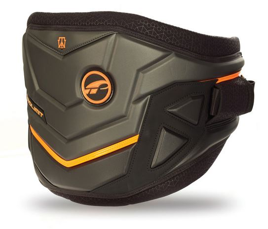 2015_Team_Wave_Harness_Orange