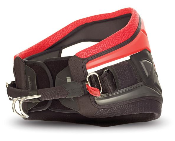 2015_Team_Wave_Harness_Rouge_Boucle