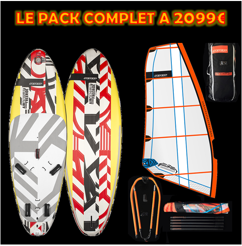 AIR_WINDSURF_RIG