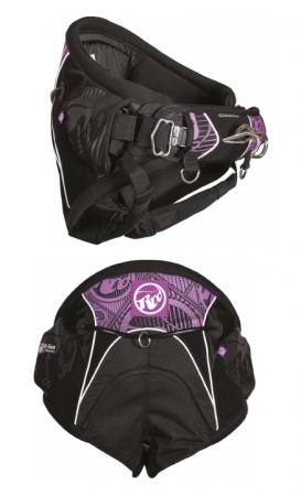 ks_harness_10_q_seat_k_purple_438x721