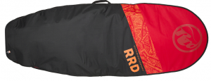 windsurf_single_boardbag