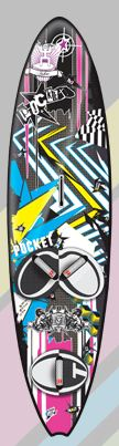 pocket_wave_75