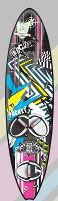 pocket_wave_85